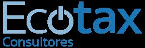 Ecotax Consultores
